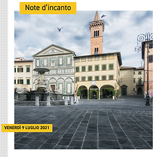 gianni schicchi, Rossana Rinaldi