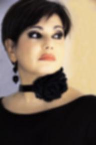Rossana Rinaldi