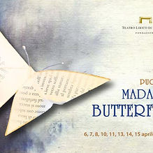 madama_butterfly_televisione_orizzontale.jpg