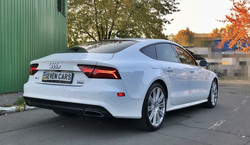 3s-600x350.jpg.pagespeed.ce.8x4obS7339