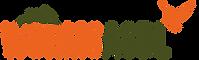 Logo icone2018.png