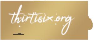 hirtysix.org-logo-1.png