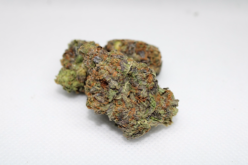 Pink Cookies - ( Very Limited )