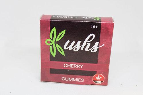 Cherry Edibles ( 200MG )