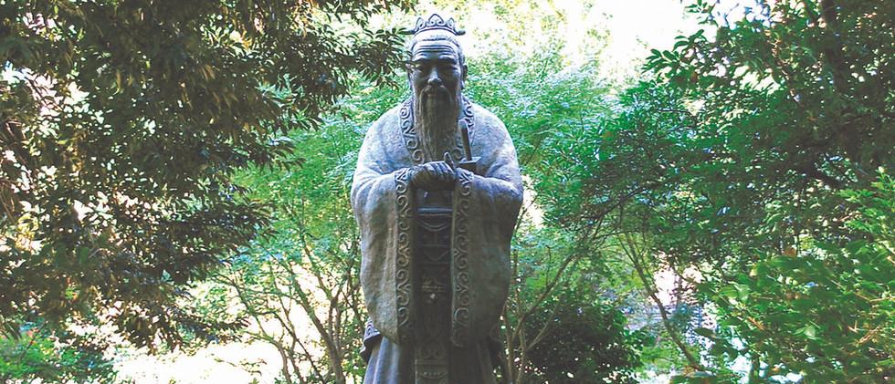 GB湯島聖堂孔子銅像.jpg