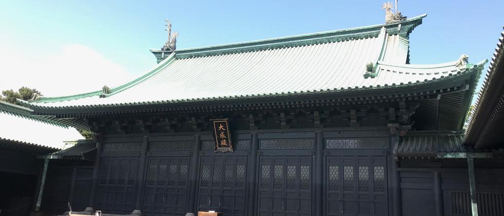 関戸撮影湯島聖堂(1).jpg