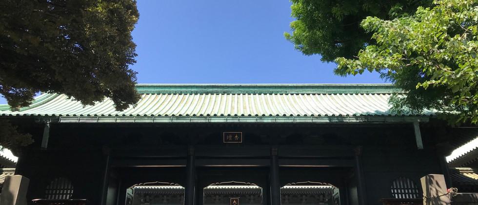 関戸撮影湯島聖堂(2).jpg