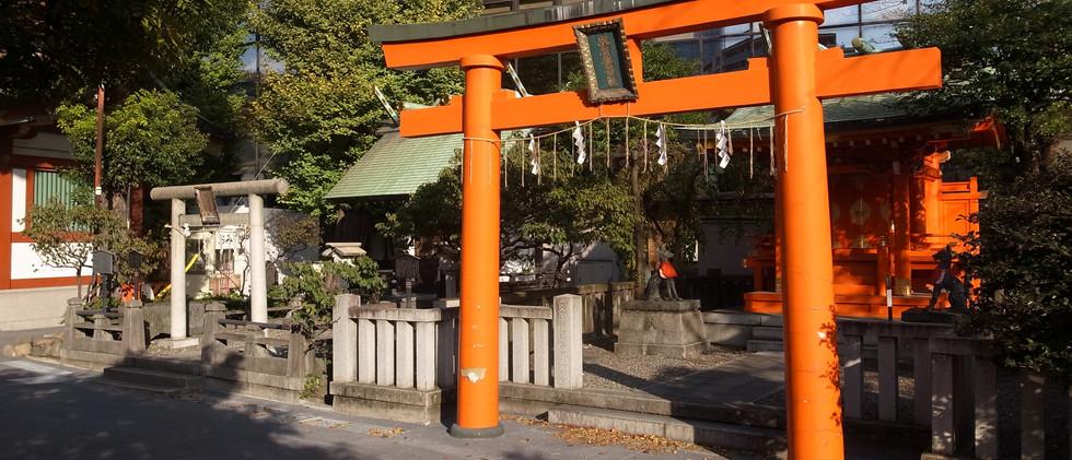 神田明神(摂末社).jpg
