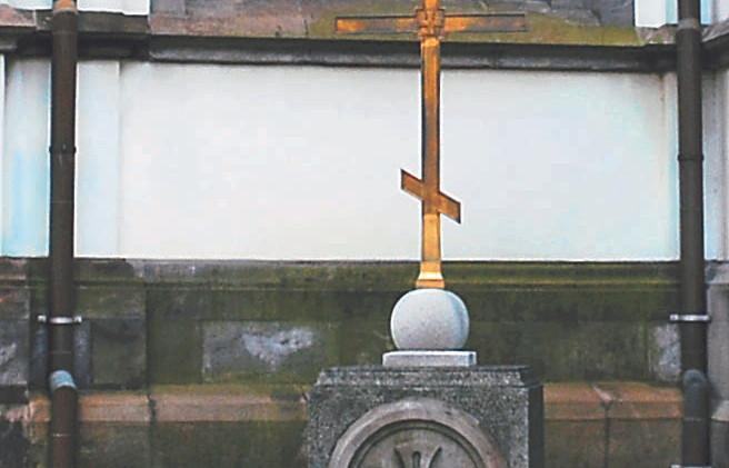 GB八端十字架.jpg