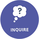 Inquire_Icon.png