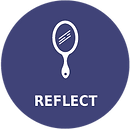 Reflect_Icon.png