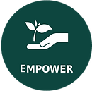Empower_Icon.png