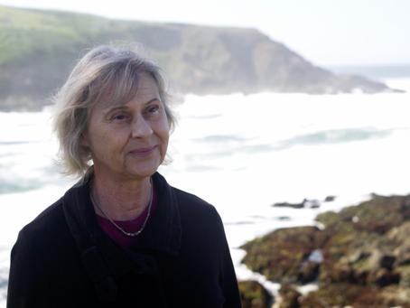 In Memoriam: Susan Williams, Restoring Life to the Sea