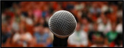 5 Steps to a Kick-Ass Presentation