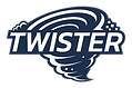 twister_logo_blue.png