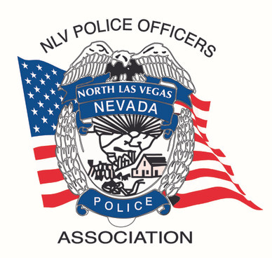 North Las Vegas Police Officers Associat