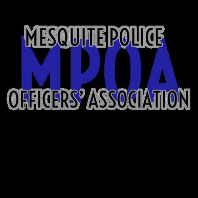 Logo - MPOA-1.PNG