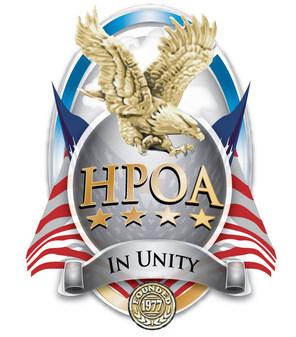 Logo - HPOA vector.jpg