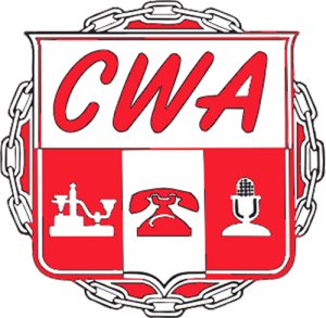 Logo - CWA red.png