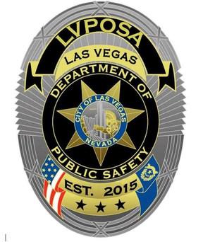 Las Vegas Peace Officer Supervisor Assoc