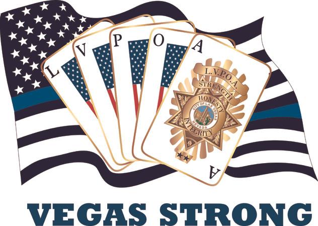 Las Vegas Peace Officers Association.jpg