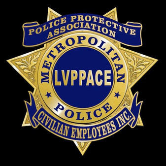 Logo - LVPPACE transparent.jpg