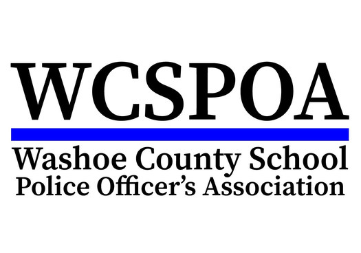 Washoe County School Police Officer's As