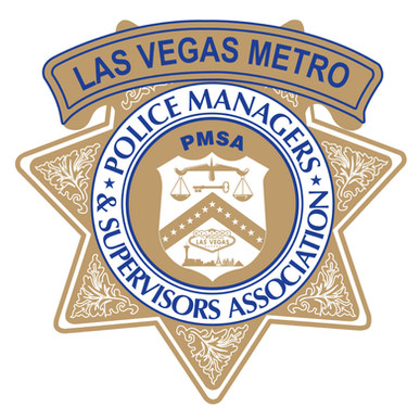Las Vegas Police Managers & Supervisors