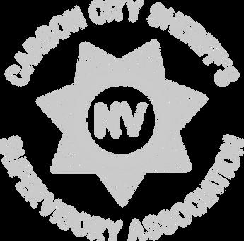 Carson City Sheriff's Supervisory Associ