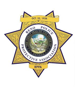 Reno Police Protective Association.jpg