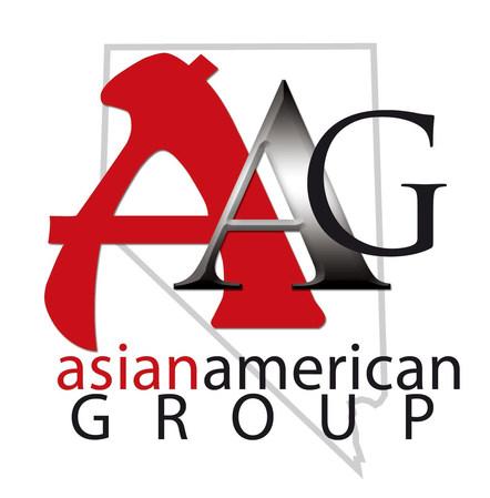 AAG Logo.jpg
