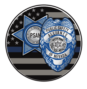 Public Safety Alliance of Nevada.png