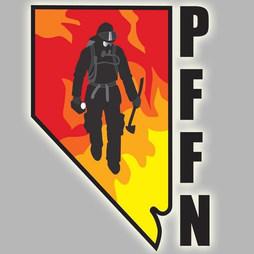 PFFN.JPG