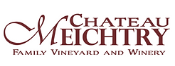 Chateau Meichtry  North Georgia Winery.p