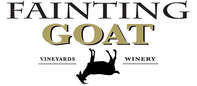 fainting goat.png