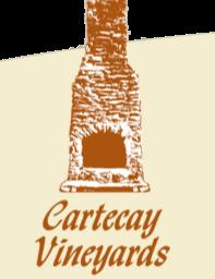 cartecay_logo1_edited.png