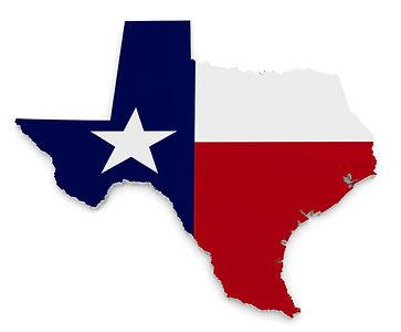 texas-580x479.jpg