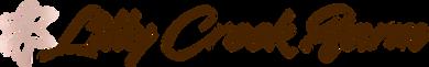 lilly-creek-logo-new.webp
