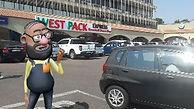 Mossie Westpack TN.JPG