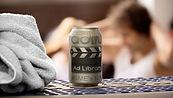 Adlib-Gym Soda Drink.JPG