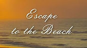 escape beach.JPG