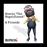 ROWDi Mossie & Co logo for site.png