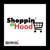 ROWDi Shoppin Hood logo for site.png
