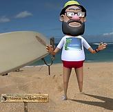 MTM Beach 1x1.PNG