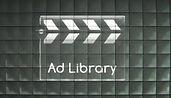 Adlib square tiles.JPG