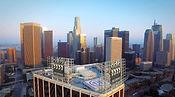 Adlib-City Rooftop.JPG