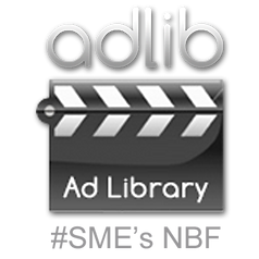 ADLib Square layout with NBF.png