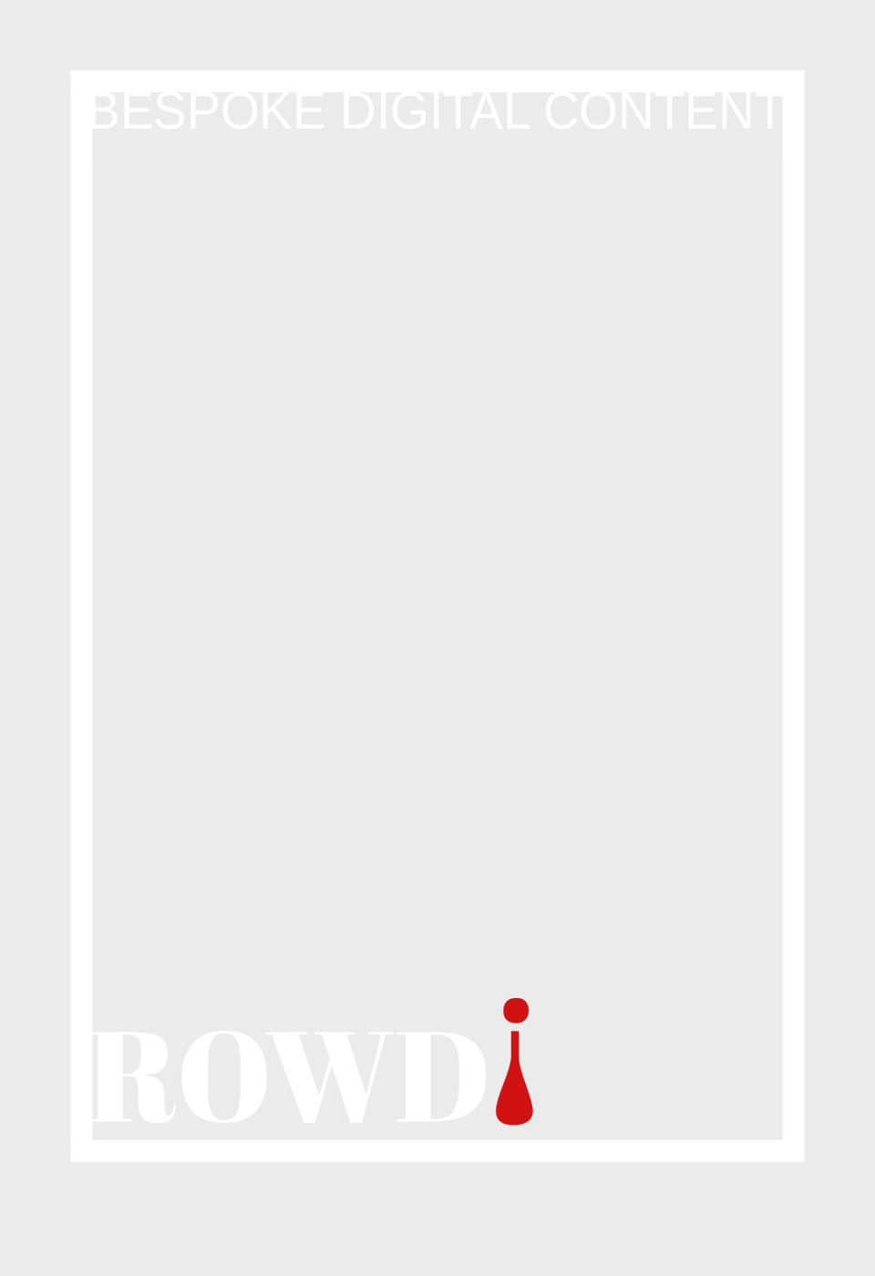 ROWDi for DDS pres web page lighter.png