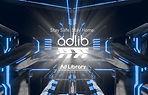 Adlib Corona-City Transform.JPG