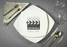 Adlib-Plate Logo.jpg